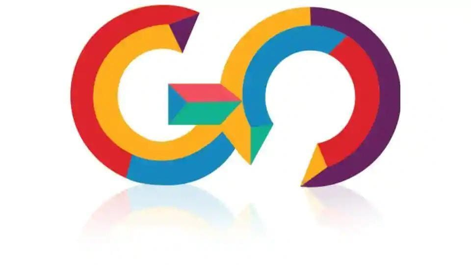 Redmi Go to launch in India next week