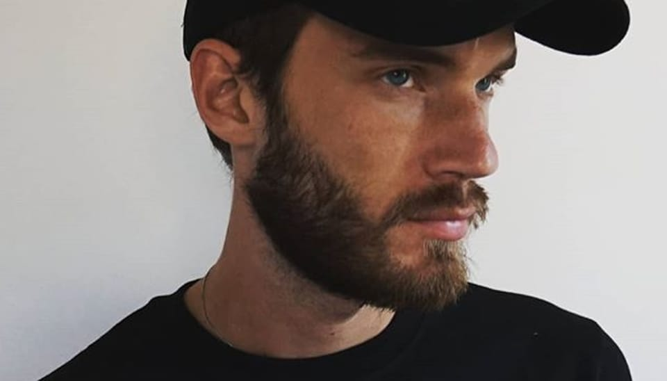 """YouTube's most-watched blogger PewDiePie said he was """"sickened"""" after hearing that the gunman behind Friday's New Zealand mosque massacre had promoted his videos before opening fire."""