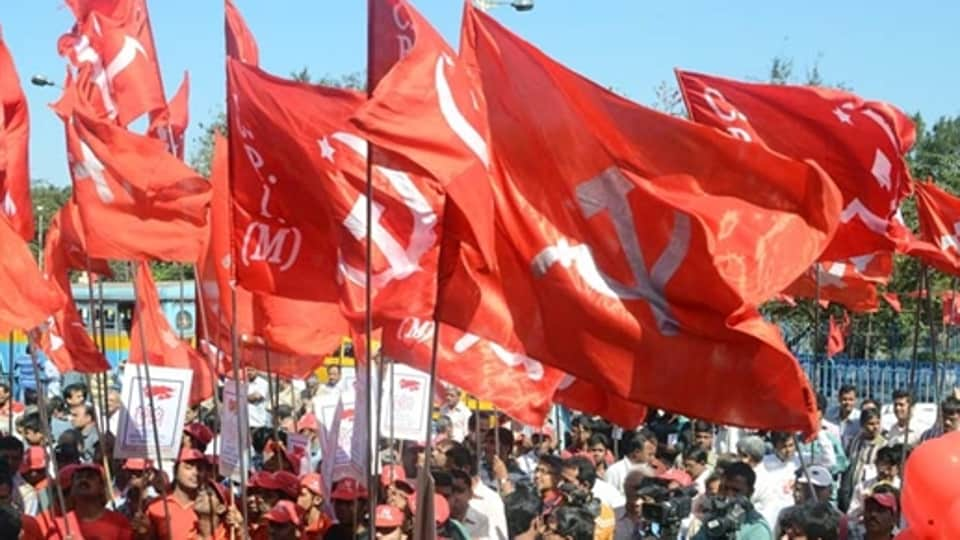 Among the more prominent names that the party has listed are sitting MPs MB Rajesh from Palakkad, Innocent from Chalakudy, PK Sreemathi from Kannur, PK Biju from Alathur, and A Sampath from Attingal.
