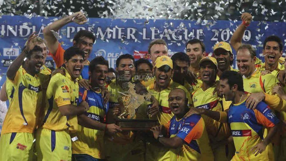 IPL 2019,IPL,IPL Flashback