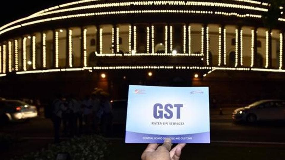 The counsel for the petitioner contended that despite a clear-cut provision for setting up of appellate tribunal, no GST Tribunal had been set up in the state so far. As a result, the GST assessees in the state were facing problems, the counsel stated.