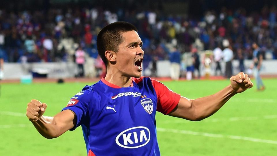 ISL final: Past record gives Bengaluru edge against in-from Goa | football