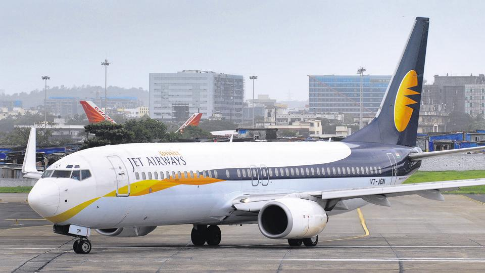 The dip is a result of India joining the global ban on the Boeing 737 MAX following a crash of this aircraft type, along with other operational factors including shortage of pilots. Indian airlines have grounded 14% of its total fleet of 648 aircraft.
