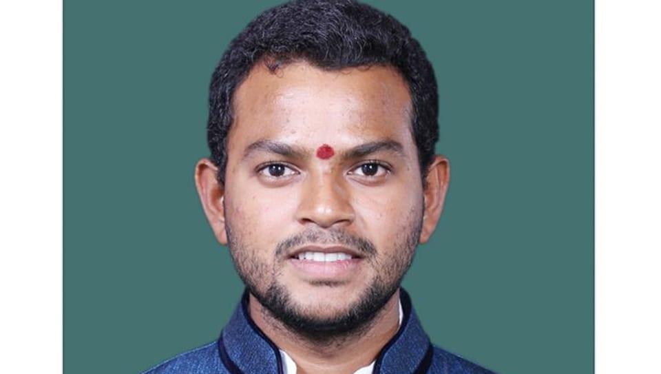 Rammohan Naidu Kinjarapu of the Telugu Desam Party (TDP)is the siting MPof Srikakulam Lok Sabha constituency in Andhra Pradesh.