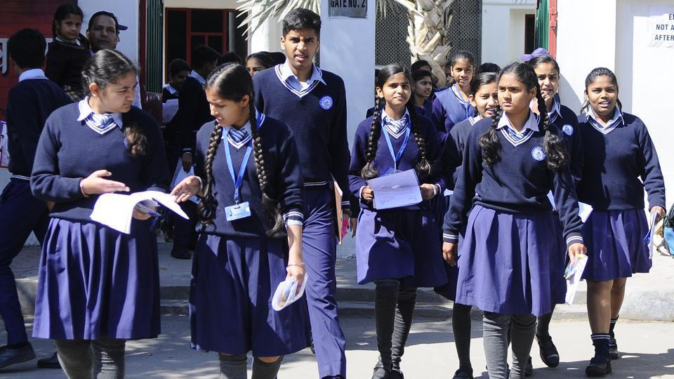 Justice C Hari Shankar permitted the interim fee hike by quashing a Delhi government circular of April 13 last, which had prohibited private unaided schools functioning on government land from hiking tuition amounts without approval of the Directorate of Education (DoE).
