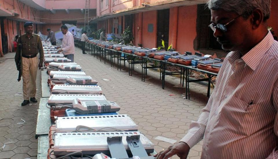 Polling in Bardhaman East will be held in the fourth phase of the seven-phased election in the state on April 29. The counting of votes will take place on May 23.