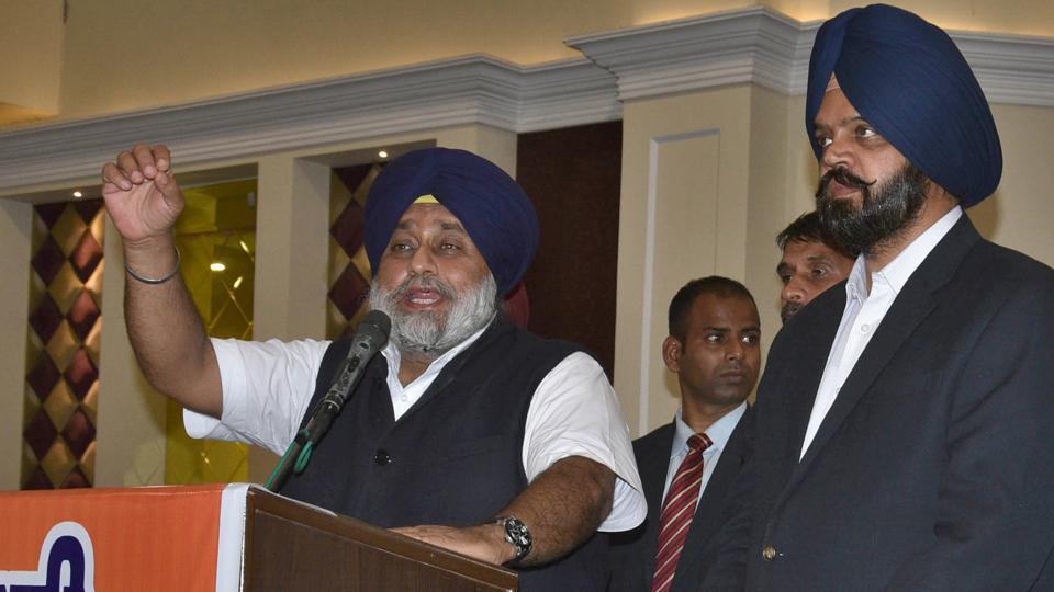 Taksali,AAP alliance