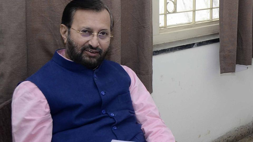 Prakash Javadekar said Narendra Modi has empowered the poor through a slew of measures.