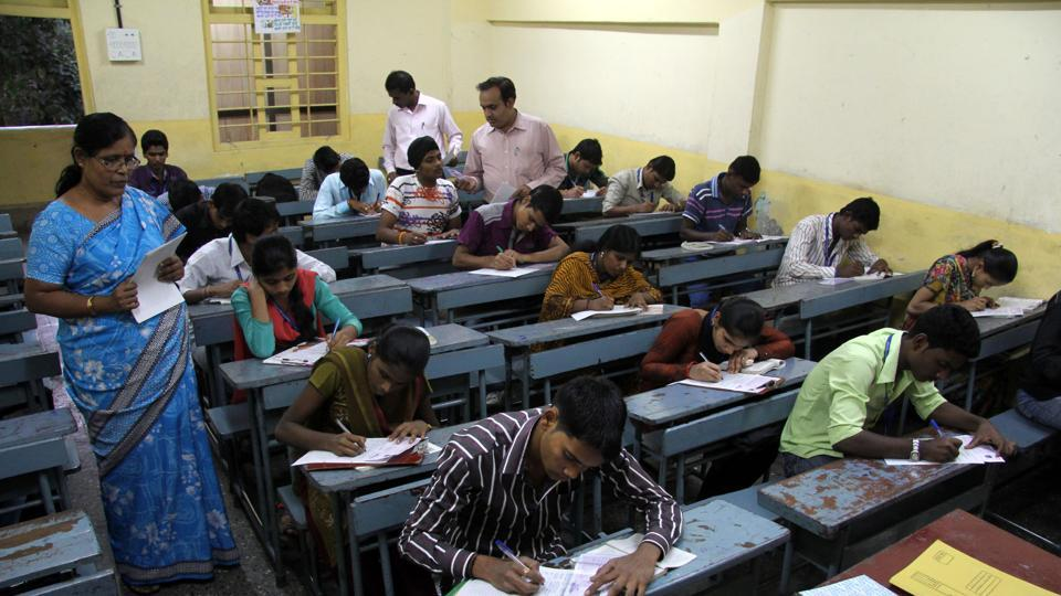 University Grants Commission,UGC,All India Council for Technical Education