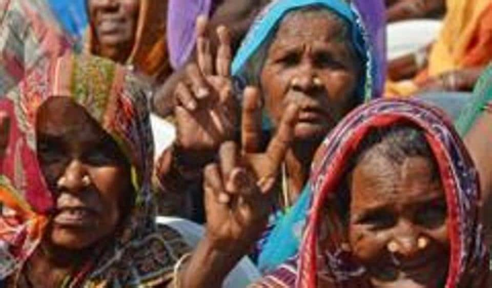 The delay in seat allocation in both the NDA and the Grand Alliance (GA) in Bihar  could be because of fear of rebels, say political analysts.