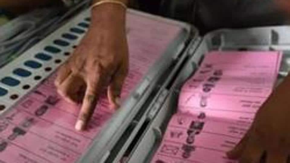 The Burdwan Durgapur LokSabha seat is currently held by the Trinamool Congress.