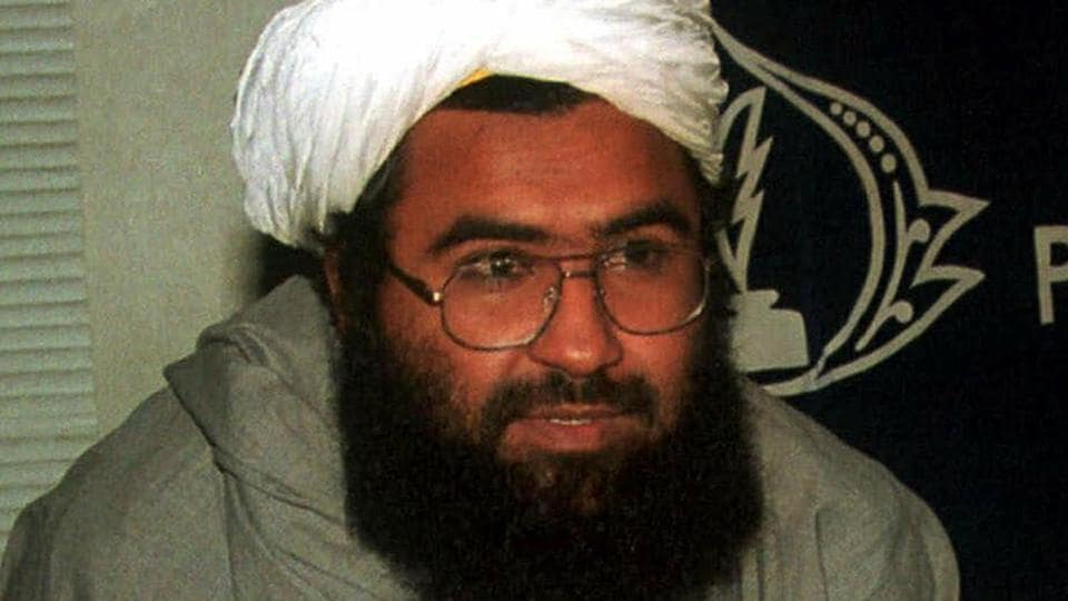 According to Azhar's interrogation report available with security agencies in New Delhi, he had visited the UK in October 1992.