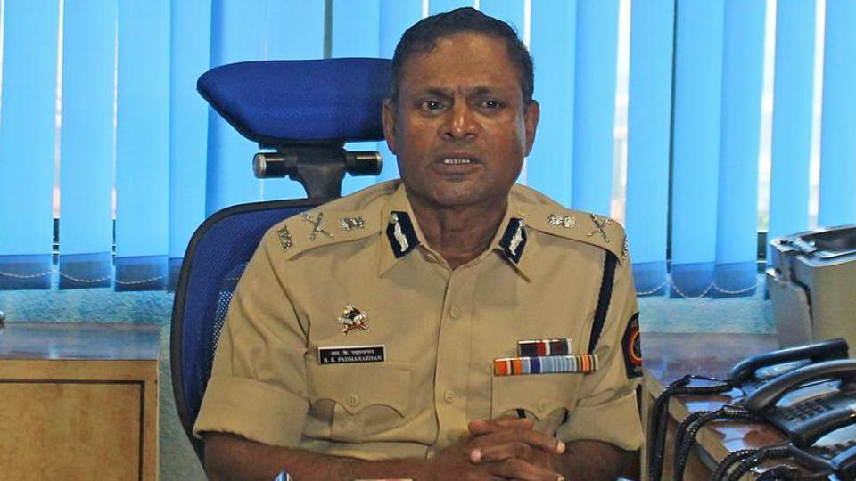 """""""It is an unfortunate incident of road rage where the accused attacked the victim which later led to his death. Strong action has been taken and the accused have been arrested,"""" said Pimpri-Chinchwad police commissioner RK Padmanabhan."""