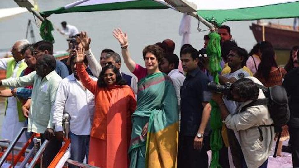 Lok Sabha Elections,Lok Sabha Polls,General Elections 2019
