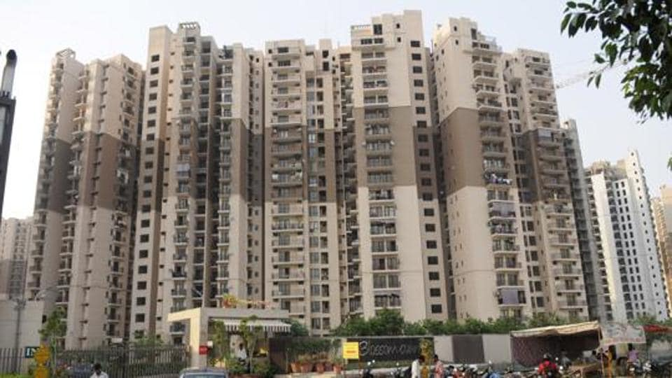 To invest, you need to bid for a minimum of 800 units and in multiples of 400 units. The units of the Embassy REIT are proposed to be listed on the National Stock Exchange of India Ltd and BSE Ltd.