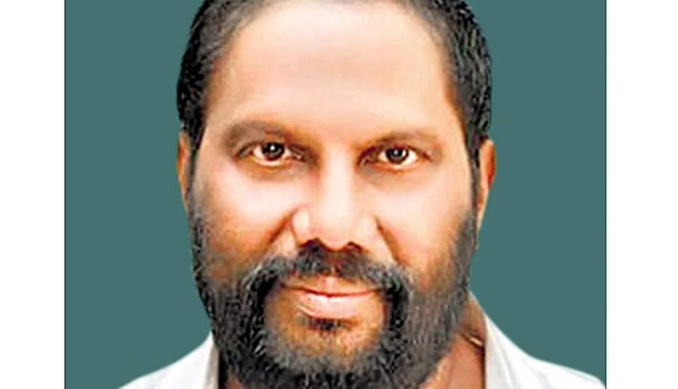 Lok Sabha elcetion 2019,Lpk Sabha election,General election