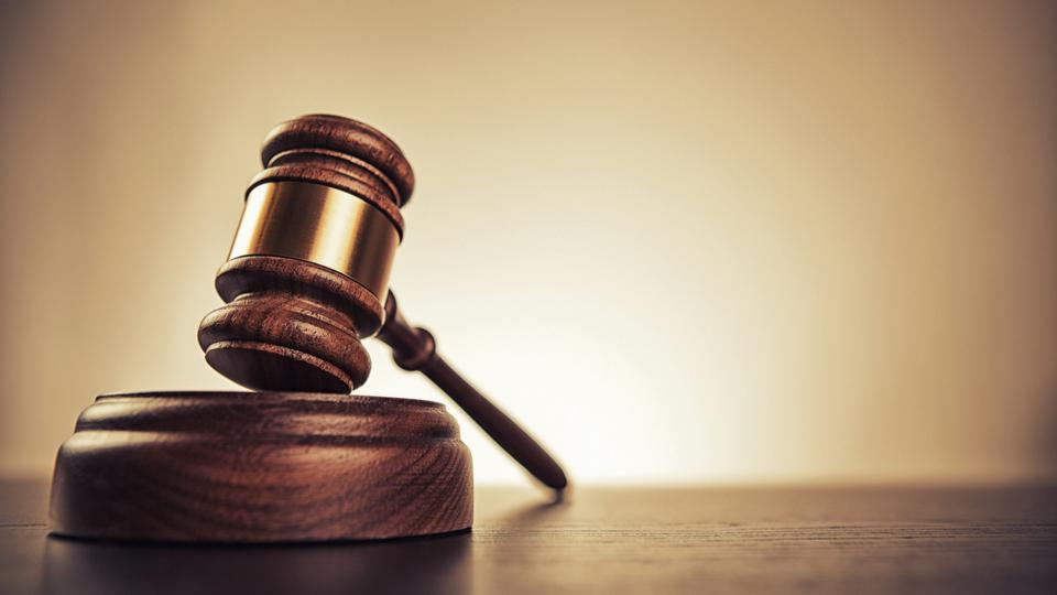 delhi court,gopal goyal kanda,air hostess suicide case