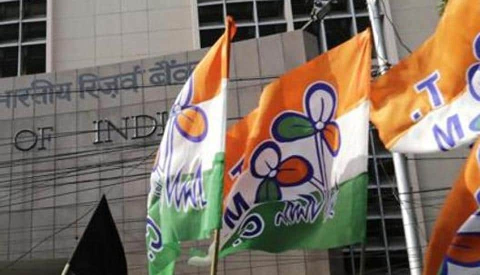 Balurghat Lok Sabha 2019 Constituency Details,Balurghat Profile,Balurghat Elections 2019