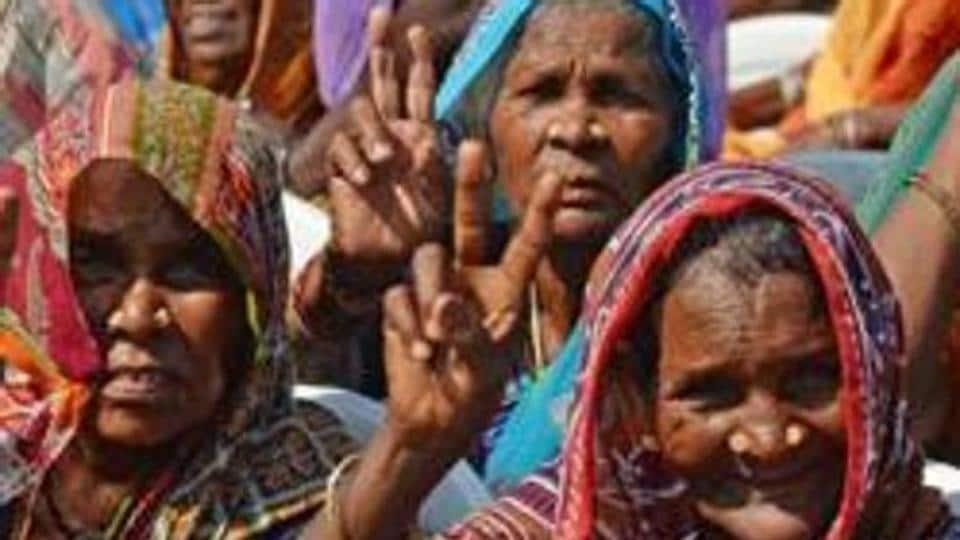 Lok Sabha Elections 2019: Raipur constituency, Chhattisgarh