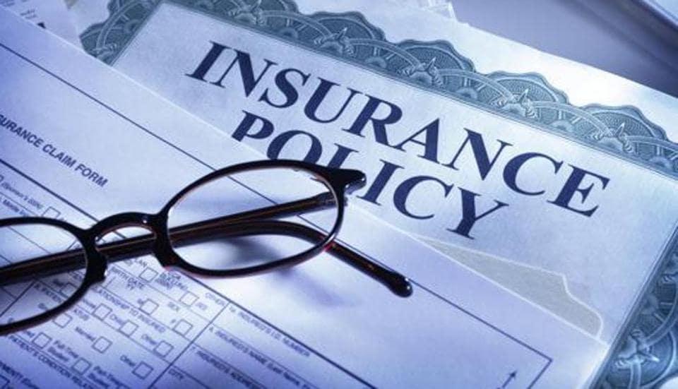 Insurance,Technology,Investors