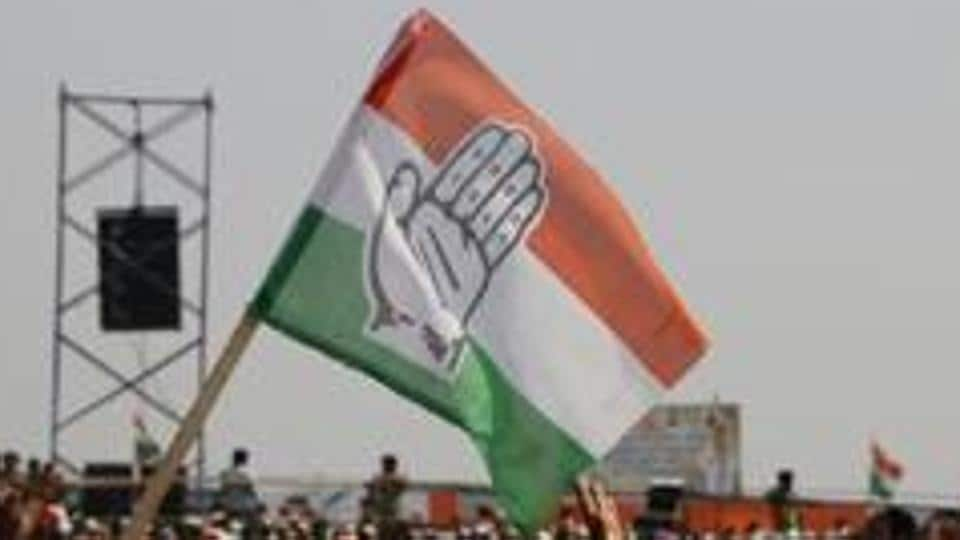 Maldaha Dakshin will witness polling during the third out of the seven-phased Lok Sabha election on April 23. The result will be declared on May 23.