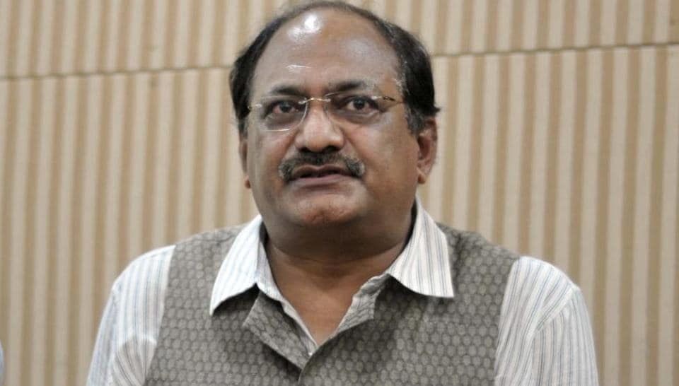 Pune,Lok Sabha elections 2019,poll code violation