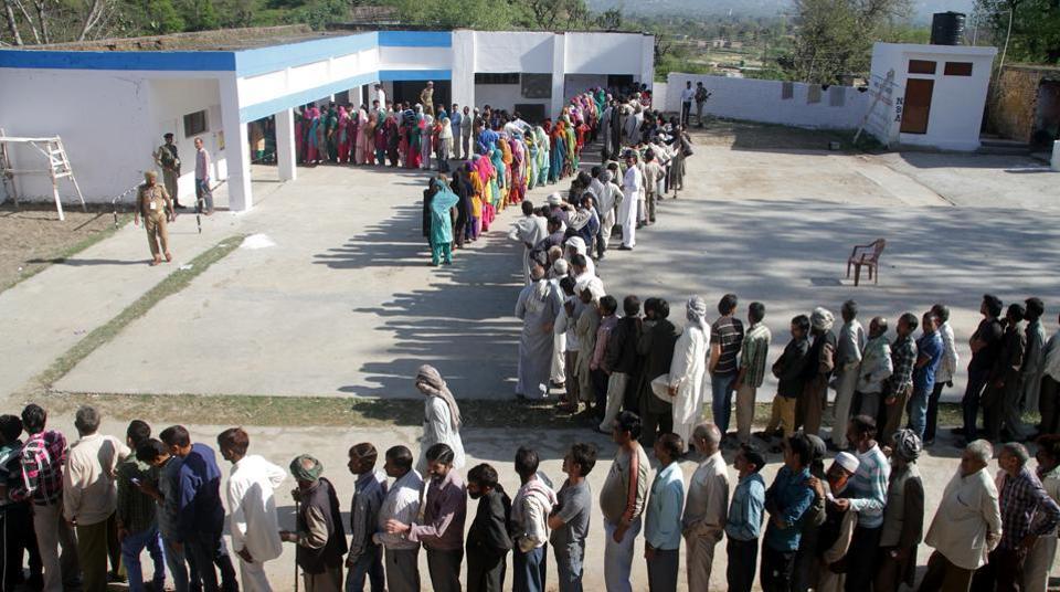 Madhubani Lok Sabha 2019 Constituency Details,Madhubani Profile,Bihar Madhubani General Elections 2019