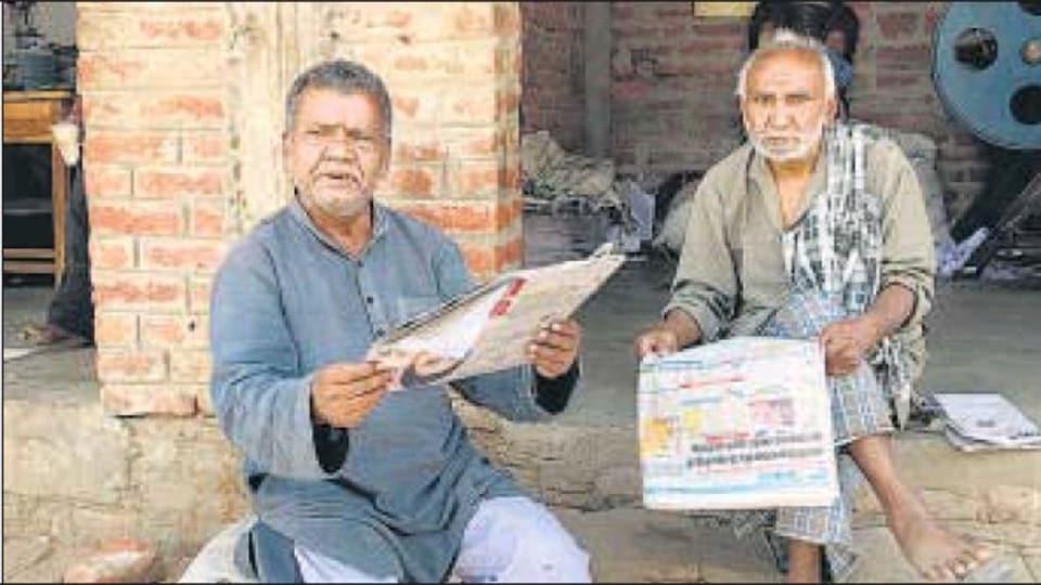 Lok Sabha elections,Bihar,anti-incumbency