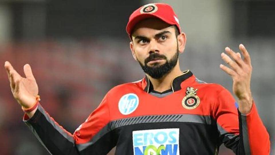 आईपीएल के इतिहास में सबसे ज्यादा रन बनाने वाले बल्लेबाज, पहले का नाम जानकार होगा गर्व
