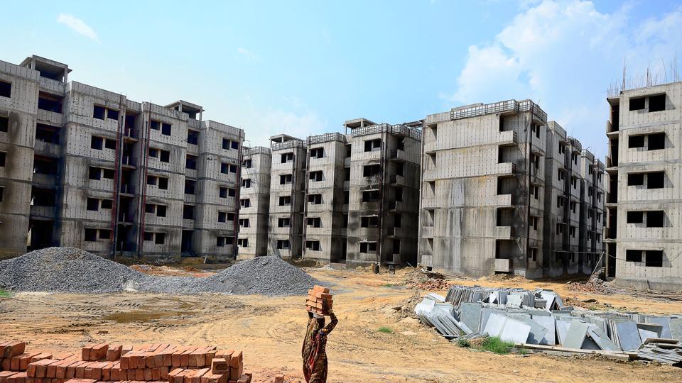 Dda housing scheme 2019: beware of fake call centres promising.