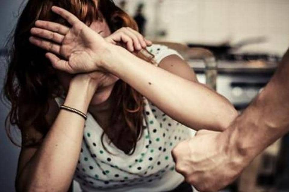 In the first 10 years since the Domestic Violence Act came into force in 2006, over 10 lakh cases of domestic violence have been registered. And, yet, domestic violence remains vastly underreported primarily because of the victim's relationship with a husband or a partner.
