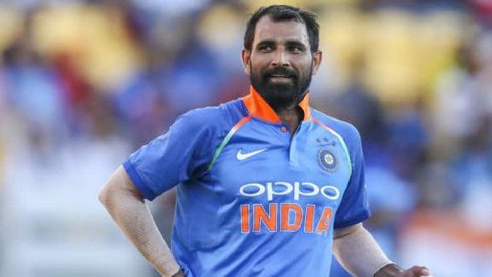 Kings XI coach eyes India job