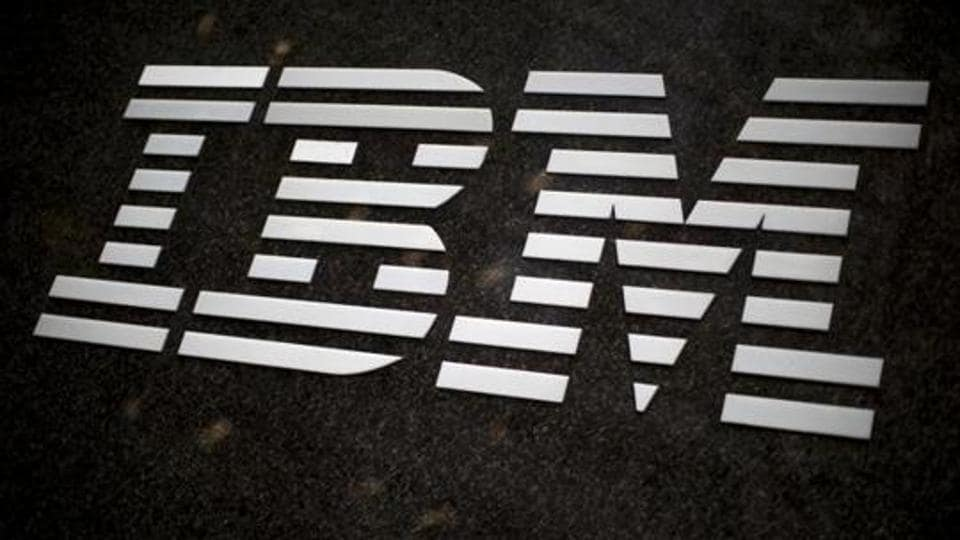 IBM launches Blockchain-based global payment network