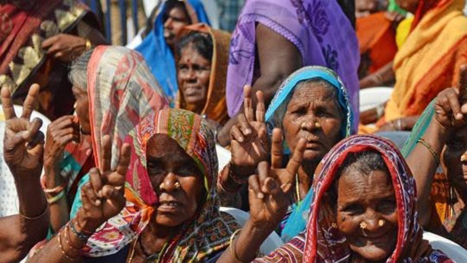 Shirdi Lok Sabha 2019 Constituency Details,Shirdi Profile,Maharashtra General Elections 2019