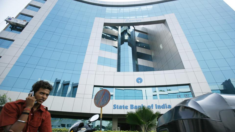 Electoral bonds are issued by the State Bank of India (SBI) for amounts ranging from Rs 1000 to Rs 1 crore and are available for a period of 10 days each in the months of January, April, July and October.