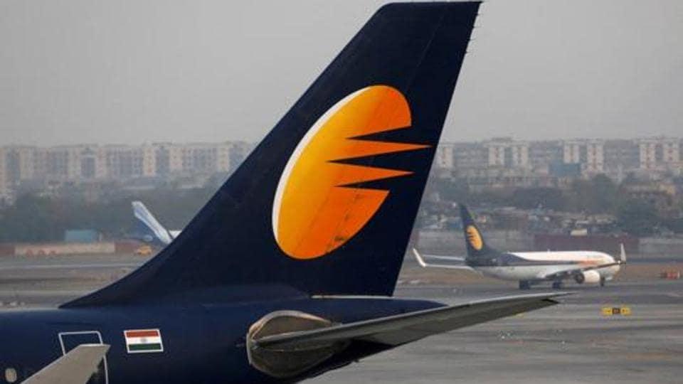 PM Narendra Modi,Jet Airways,Jet Airways pilots