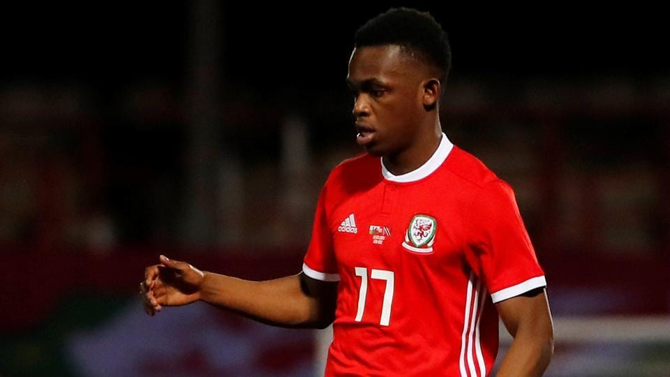 Wales leave it late to beat Trinidad without Gareth Bale | football
