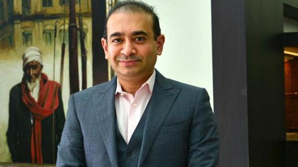 The Central Bureau of Investigation (CBI), the Enforcement Directorate (ED) and the Income Tax (I-T) Department are making coordinated efforts to extradite absconders Nirav Modi and his uncle Mehul Choksi.
