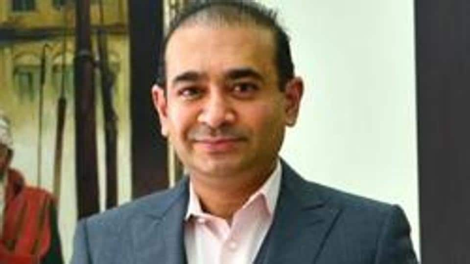 Nirav Modi's servers were shut down, leading to a wipe out of any possible incriminating information