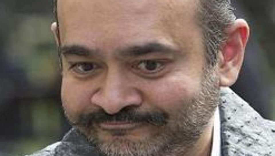 Indian tycoon Nirav Modi arrested in London
