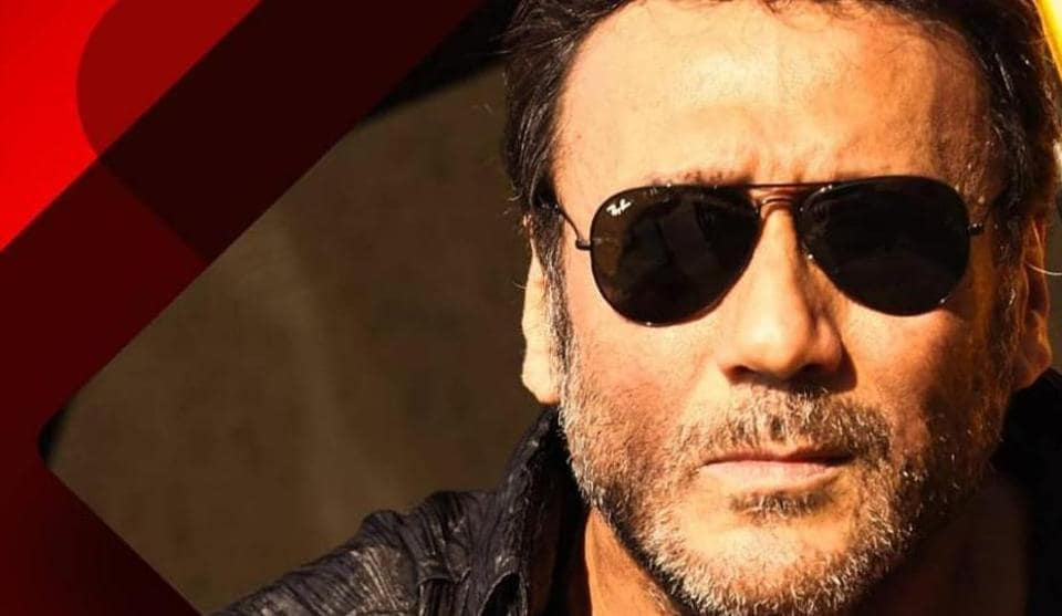 Jackie Shroff lands a pivotal role in Vijay's Thalapathy 63