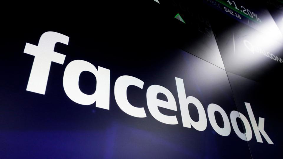 Facebook's security flaw exposed passwords of millions of users.