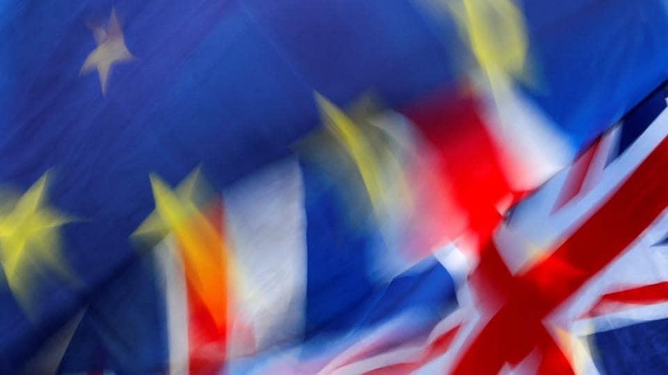Brexit,European Union
