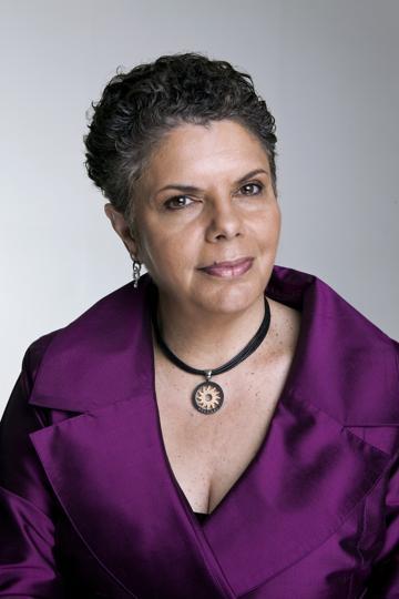 Deborah Cheetham,Soprano,Australia