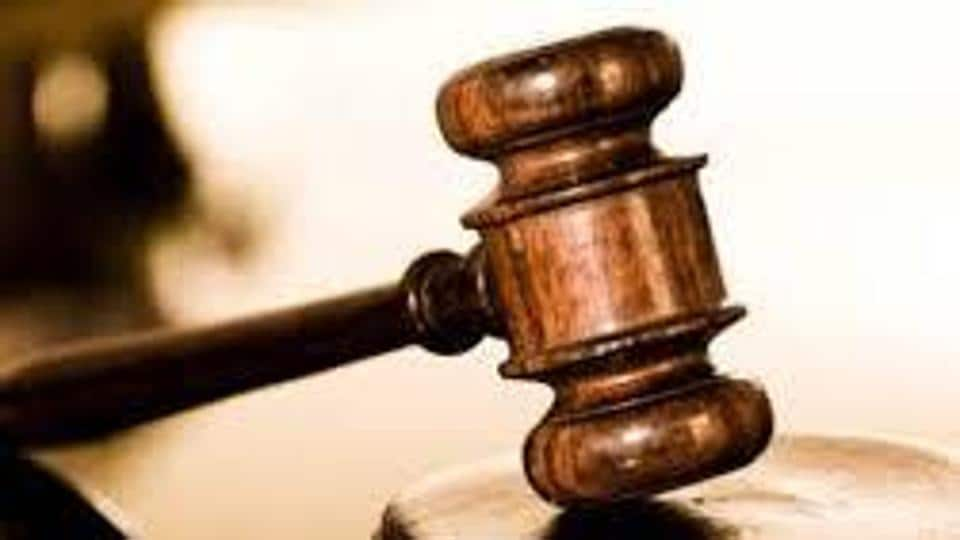 Car borrower entitled to insurance claim as much as owner: Punjab and Haryana HC