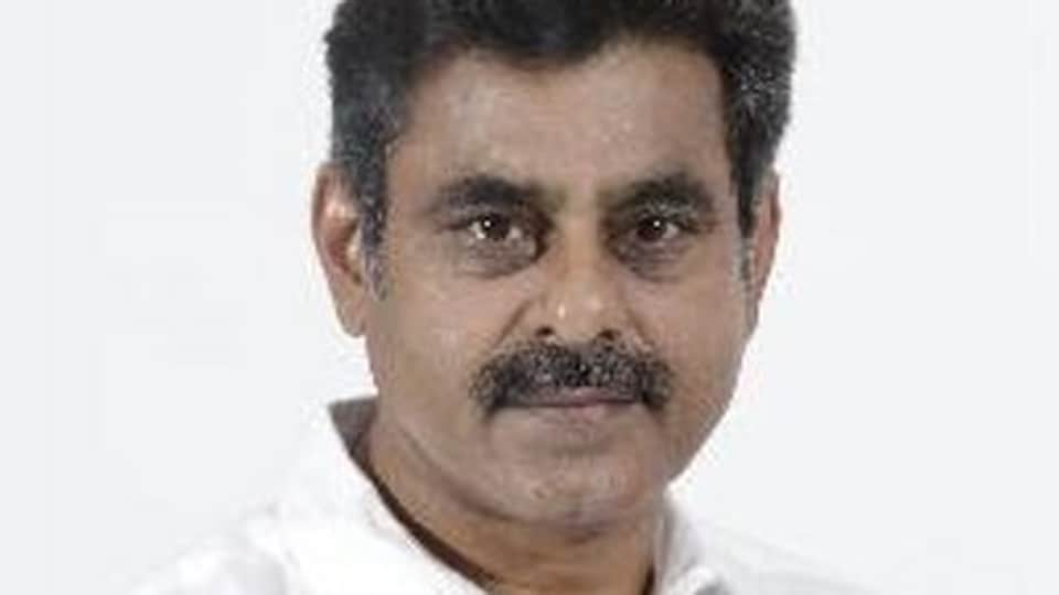 Vishweshwar Reddy also has immovable assets of Rs 36 crore while the same of his wife are valued at Rs 1.81 crore.