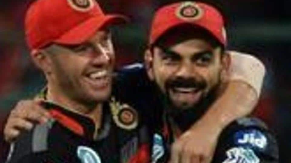 IPL Flashback - 2016: When Virat Kohli and AB de Villiers almost took RCB to glory