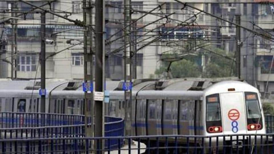 As metro networks expand, government shifts focus to last mile