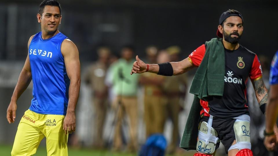 IPL 2019,Michael Vaughan,Orange Cap