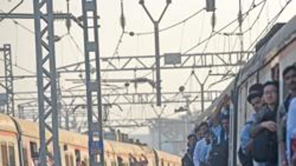 Railway Protection Force  guards will be on board the trains and in cases of emergency, passengers can contact the personnel.